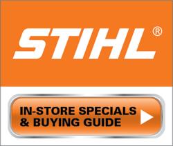 Buyers Info Button
