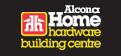 Alcona Home Harware Logo