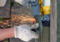 stock-photo-1554066-blade-sparkles